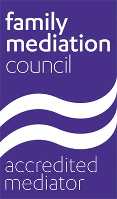 family mediation council accredited
